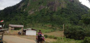 kampung-janda-730x355