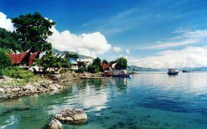 tempat-wisata-di-medan-pulau-samosir