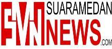 Suaramedannews.com