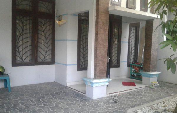 Jual Rumah di Medan