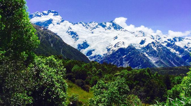 Selandia Baru New_Zealand