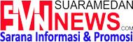 Suaramedannews.com